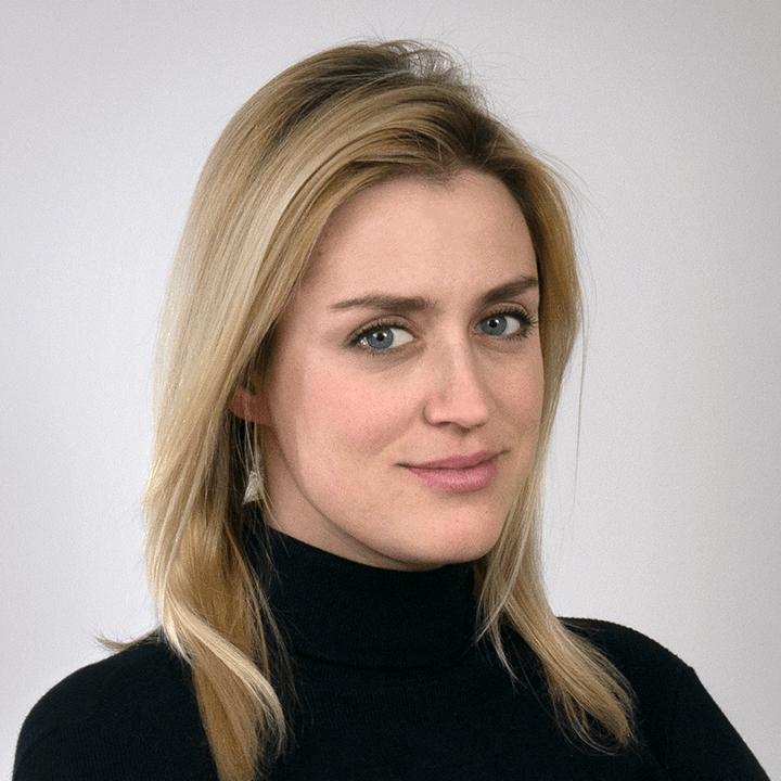 Ania Lisiewicz