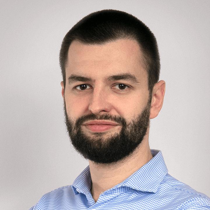 Dariusz Kudła