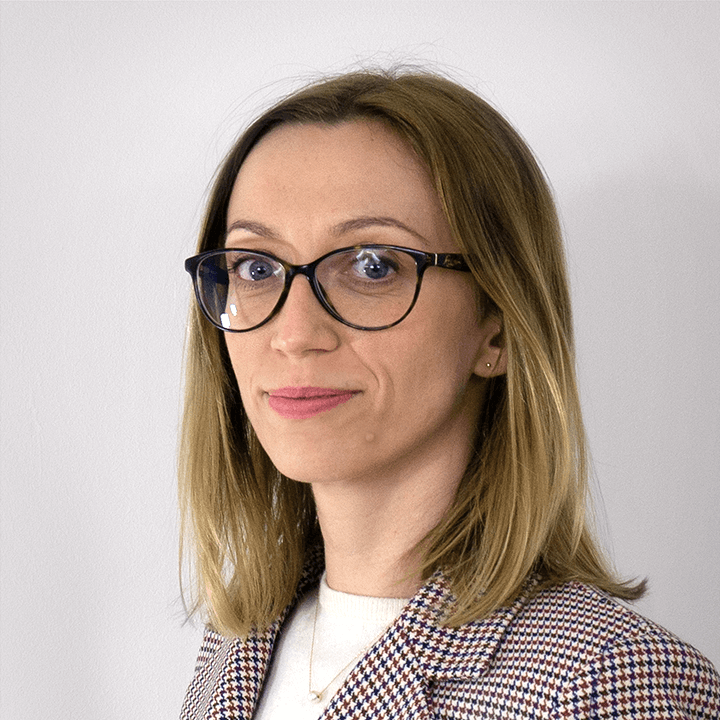 Martyna Kubka-Manowska