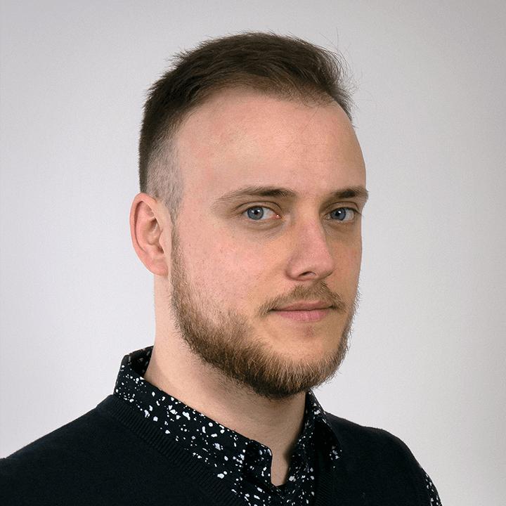 Marcin Rodziewicz